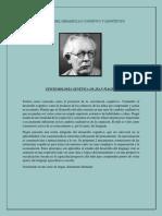 ENFOQUES DEL DESARROLLO COGNITIVO Y LINGÜÍSTICO.pdf