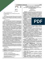 Aprueban El Reglamento de Edificaciones Para Uso de Las Uni Resolucion n 0834 2012 Anr 821494 1