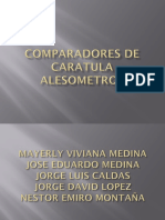 COMPARADORES_DE_CARATULA_ALESOMETROS[1].pptx