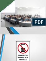 Sem 01 FPH 2018 1 Organización PG