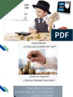 Educación Financiera (1)