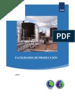 FACILIDADES DE PRODUCCION.docx