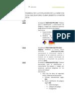 NOM-018-STPS-2015 _Resumen 20170522 (1)