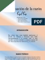 Cp-Cv.pptx