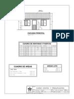 Arquitectonico 4.pdf