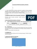335502979-Format-Laporan-Kunjungan-Lapangan.pdf