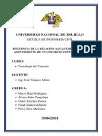 Informe-1-Asentamiento-por-Rac-pdf.pdf
