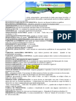 Estatística - 07 Páginas