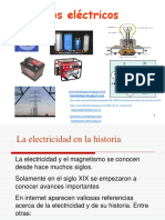 1a. Circuitos 1 Intro 2014.pdf