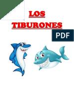 tiburones.docx