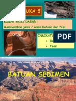 bautan sedimen.ppt