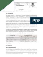 420-11  idu.pdf
