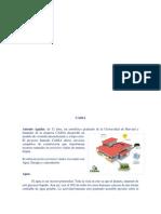 T1- Investigacion Empresas GT