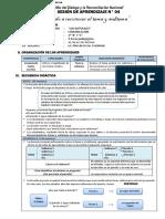 sesion tema y subtema- columna periodistica 04.docx