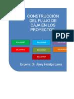 123796457-CONSTRUCCION-DEL-FLUJO-DE-CAJA-xls.xls