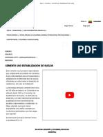Argos - Colombia - Cemento uso estabilizacion de suelos.pdf
