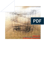 unidad-3-artificios-de-integracion1.pdf