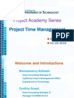 Schedule Management Presentation.pdf