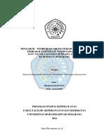 Fullteks 1.pdf