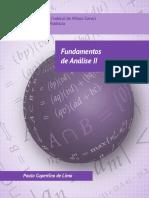 Fundamentos_de_Analise_II.pdf