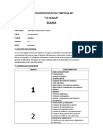 silabus de algebra .docx
