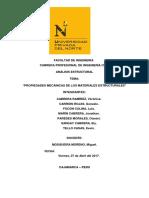 Analisis Estructural t1 Acero Grupo