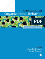 Handbook of Organizational Behavior.pdf