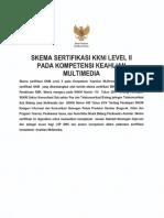 KKNI II MM.pdf