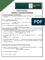 Lista6-RevisãoTeoriaMA11.pdf