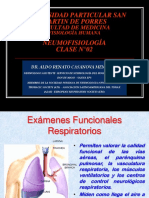 17. Neumofisiología Clase N° 02. 07 04 2018. ppt.pdf
