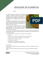 guia practica_Conservacion_de_alimentos.pdf