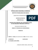PRACT-3-PROG.-CNC-PZA-2016.docx