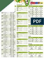 tabela-da-copa-2010.pdf