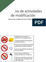 actividades de modificación.pptx
