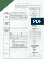 Lesson Plan English Guamss.pdf