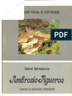 Ch Ambrosiofigueroa