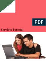 servlets_tutorial.pdf