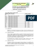 7_EspecificacionesTecnicasConstruccion
