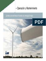 LM Glasfiber.pdf