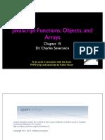 15-javascript-objects.pdf