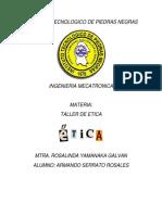 ETICA ENSAYO.docx