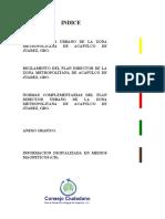 plan director de desarrollo urbano. acapulco.pdf
