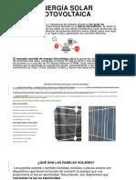 Planta solar intipampa.pptx
