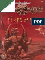 adventure - planescape - fires of dis (lvl 5-9).pdf