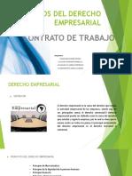 CONTRATO DE TRABAJO t3.pptx