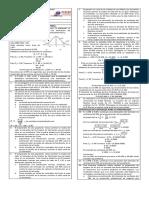 TALLER ESTIMACION DE PARAMETROS.docx