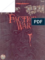 adventure - planescape - faction war (lvl 5-9).pdf