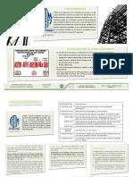 ASTM NORMATIVA.pdf