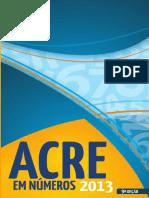 Acre+Em+Números+2013+web+editado