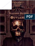 planescape - players primer to the outlands.pdf